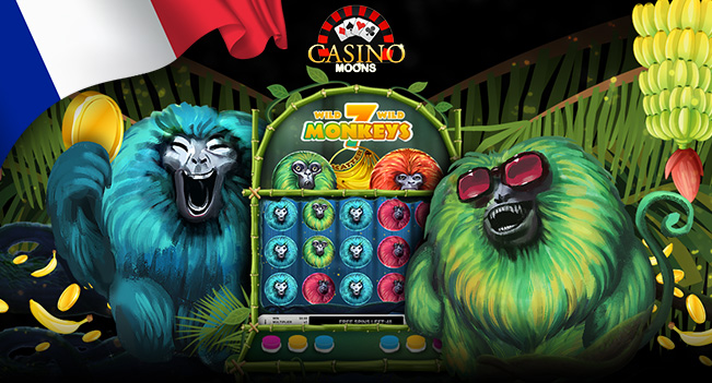 best slots to play at legends casino